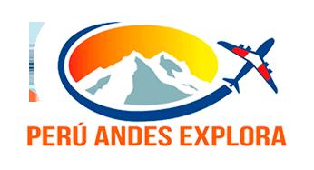 logo-peruandes